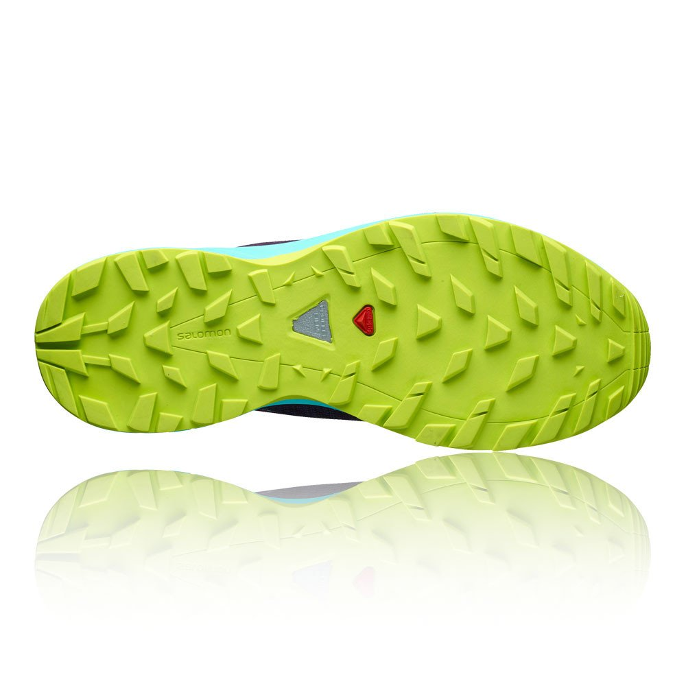 Salomon XA Elevate W, Scarpe Scarpe Scarpe da Trail Running Donna | Ordini Sono Benvenuti  | Uomo/Donne Scarpa  1a14e5