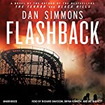 Flashback | Dan Simmons