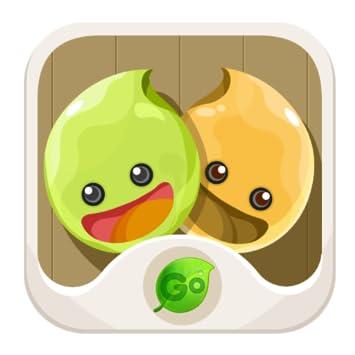 Emoji Art & Puzzle - Fun