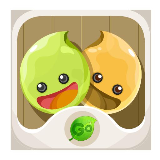 Emoji Art   Puzzle   Fun
