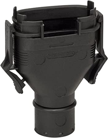 Bosch 2 600 306 007 - Adaptador - - (pack de 1): Amazon.es ...