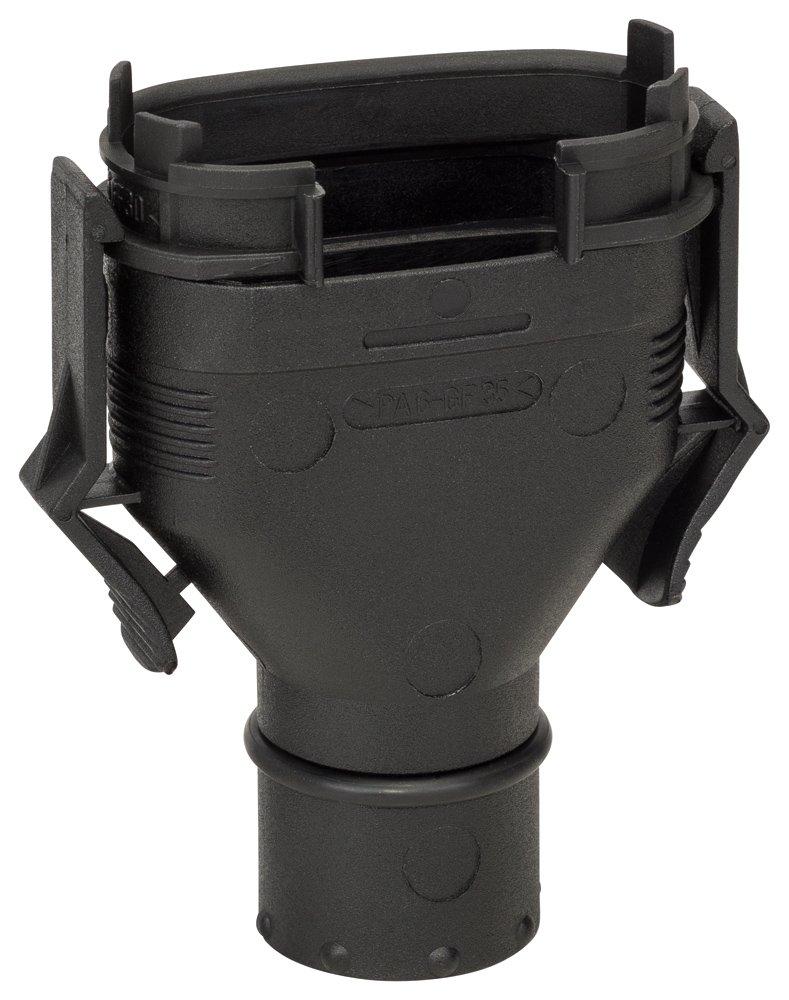 Bosch 2600306007 Adaptateur d'aspiration pour Ponceuses product image