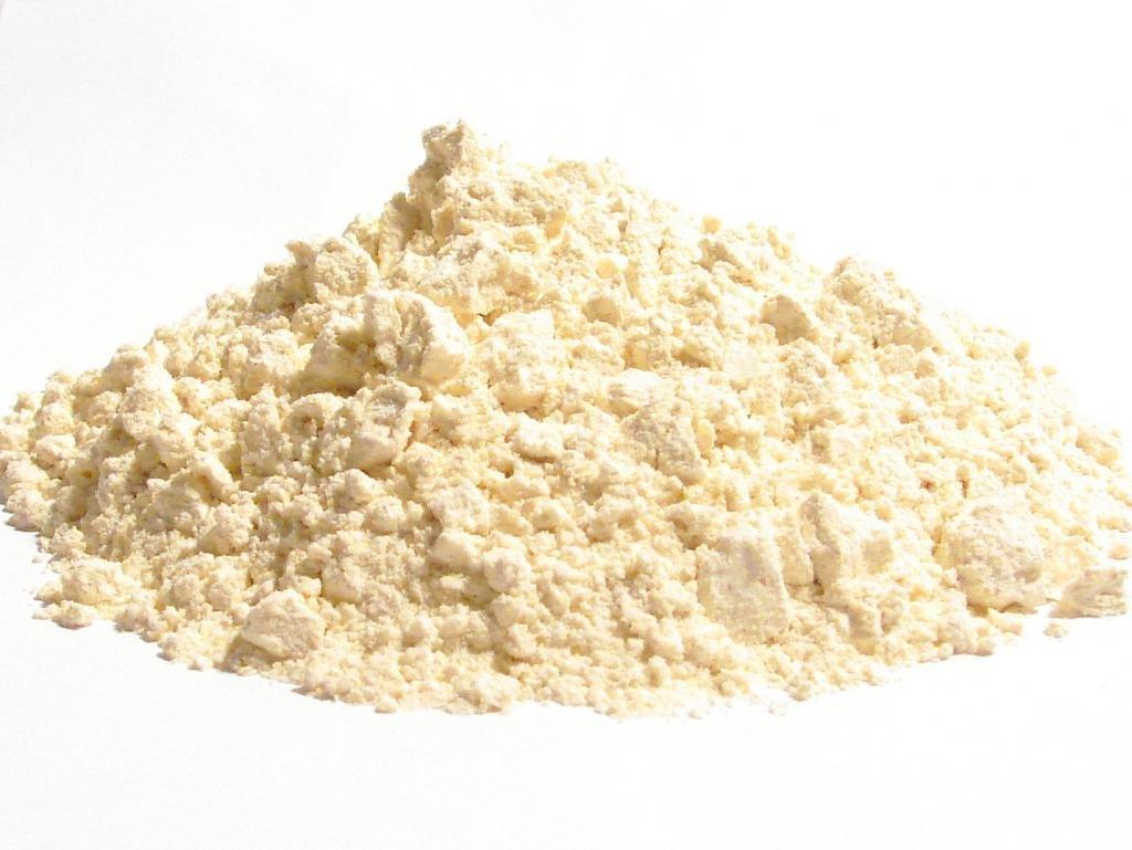 Garbanzo Bean Flour-4Lb-Gluten Free Ground Garbanzo Beans