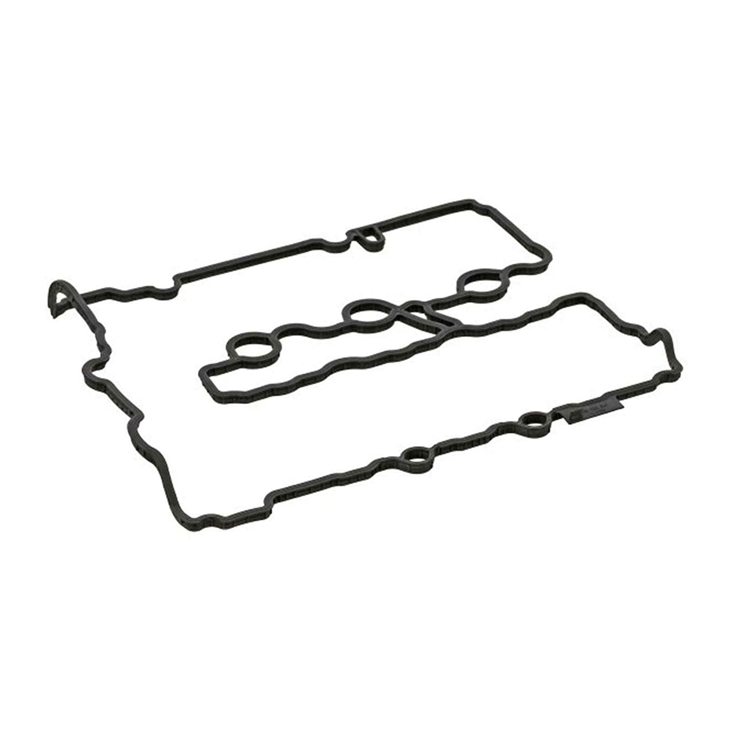 Ensun Engine Valve Cover Gasket for 2014-2017 BMW i8 Replaces 11128618515