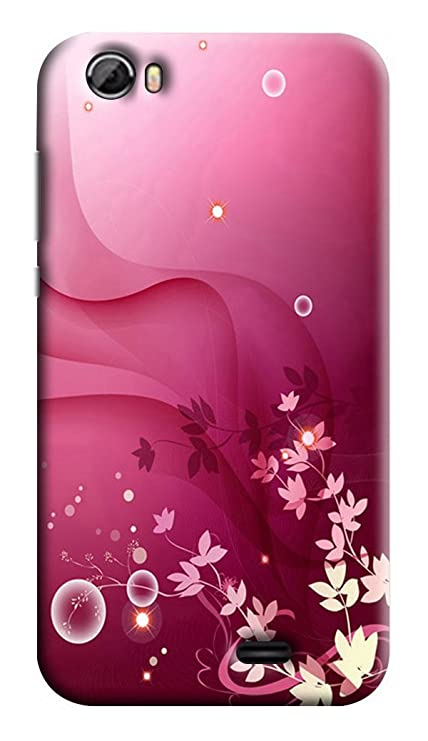 san francisco 751a2 056ba Printed Back Cover For Videocon Krypton 22 4G Back: Amazon.in ...