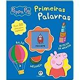 Peppa Pig - Primeiras palavras