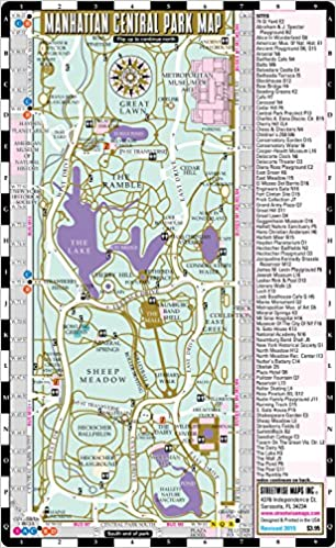 It is a photo of Printable Maps of Manhattan with regard to low street manhattan