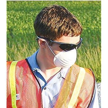 Stens 751-465 Dust Mask