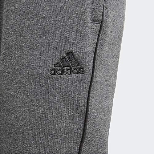 ni Core Pantalones para negro entrenamiento 18 os de Dgreyh Adidas OYYxPwt