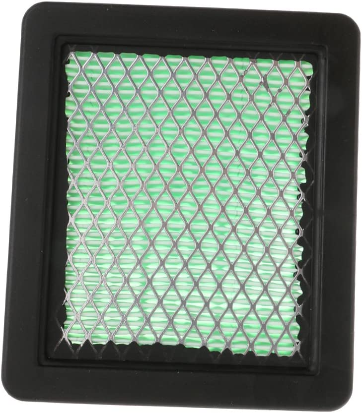 Filtro de Aire Limpio Ajuste para Honda GC160 Gcv135 GCV160 Gcv190 ...