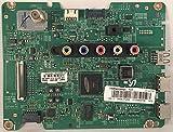 TopOne Samsung UN28H4000AF Main Board BN94 07226A BN97 08154B BN41 02130A