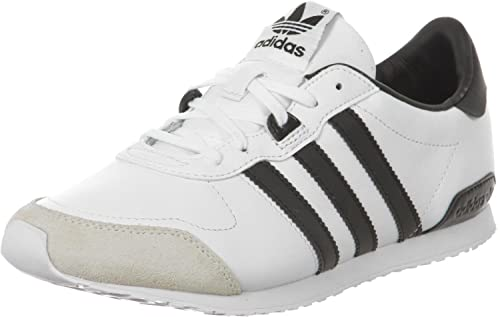official photos 45f4f 00ffa adidas ZX 700 BE Low, Zapatillas Sneaker Mujer, (Blanco y Negro), 40   Amazon.es  Zapatos y complementos