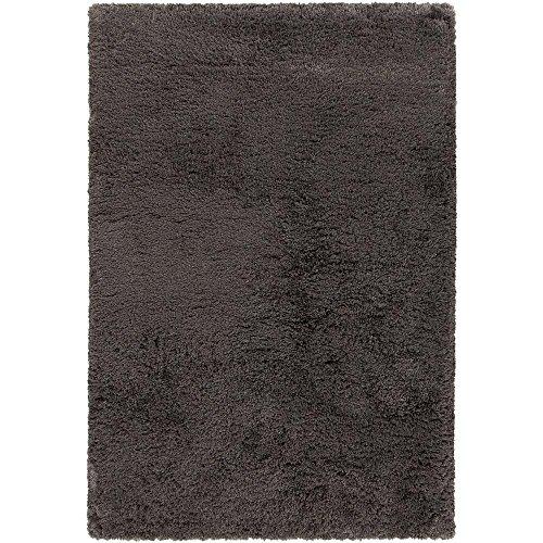 chandra-rugs-osi35107-913-osim-hand-woven-contemporary-shag-rug-in-brown