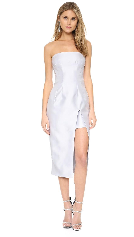 Keepsake Women's High Rise Dress