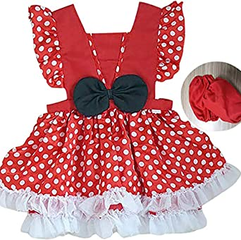 NEW Disney Store Snow White Child Shoes Dress Up Fancy Size 2//3