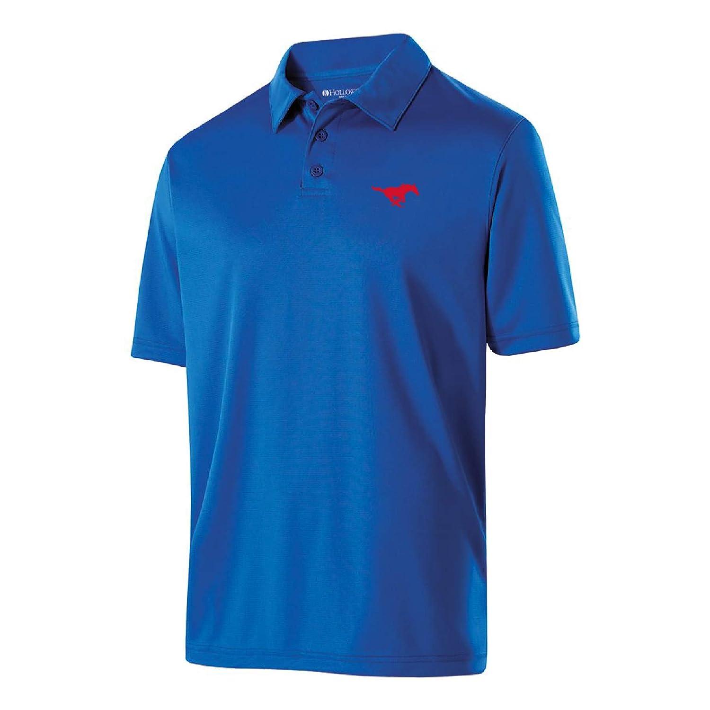 Ouray Sportswear NCAA Mens Shift Polo