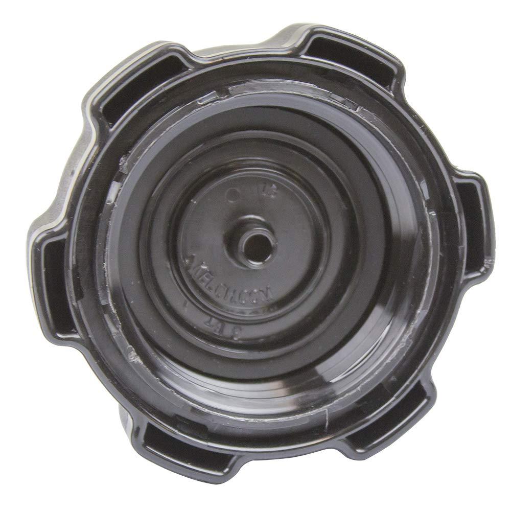 Can Am Maverick 1000 gas fuel cap OEM NEW #709000529
