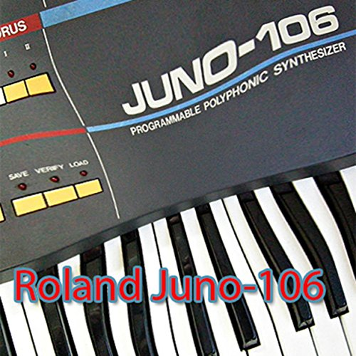 Amazon.com: for ROLAND D-70 Large Original Factory & NEW Created Sound Library & Editors on CD or download: Musical Instruments