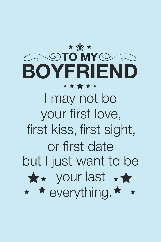 Should i finish with my boyfriend
