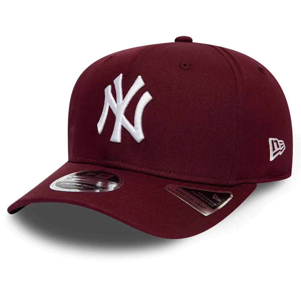 New Era Casquette Yankees Tonal 9Fifity