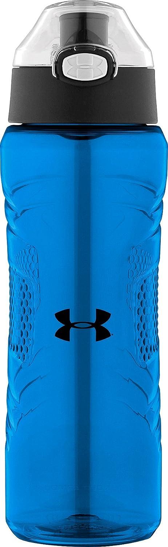 Under Armour Draft 24Oz. Flip-Lid Bottle (UP4747)