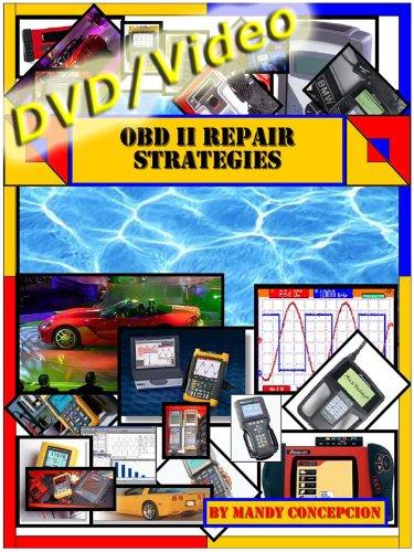 obd-2-automotive-repair-strategies
