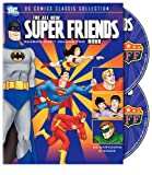 The All-New Super Friends Hour: Season 1, Vol. 2