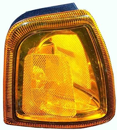 Depo 330-1502R-AC Ford Ranger Right Hand Side CAPA Certified Park//Signal Lamp Unit