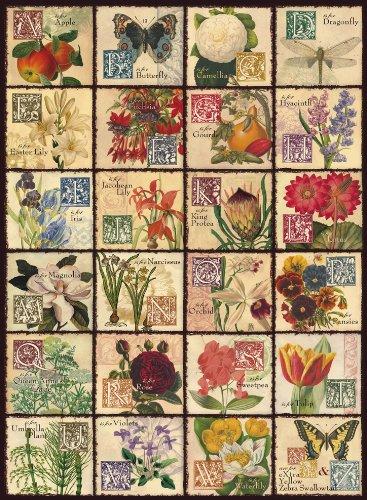 The 8 best vintage puzzles 500 piece