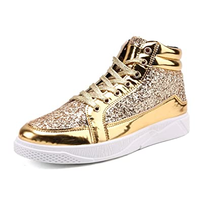 2017 Automne Mode Hommes Chaussures Sport Casual Chaussures Quotidien Marche Chaussures 39-44