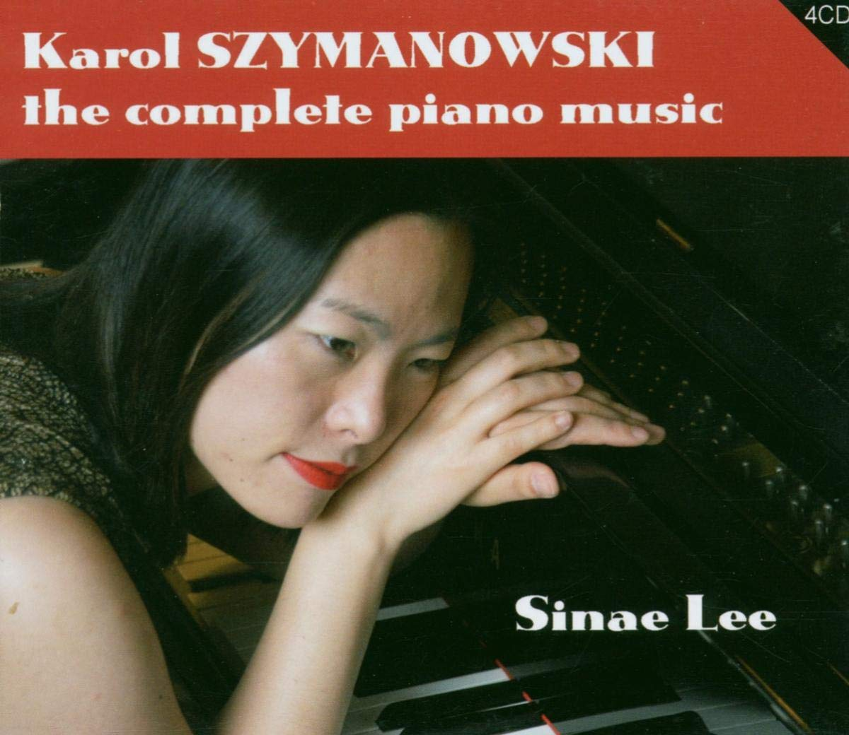 Complete Piano Music Direct NEW before selling ☆ store