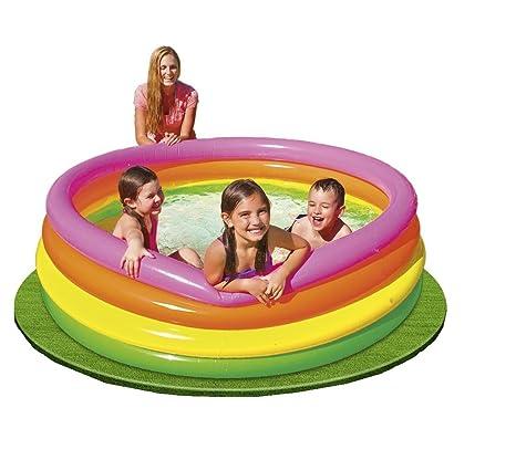 f2ea07bd6c64 Baby Baby piscina Piscine Piscina per bambini piscina per bambini piscina  del bambino piscina diametro ca.