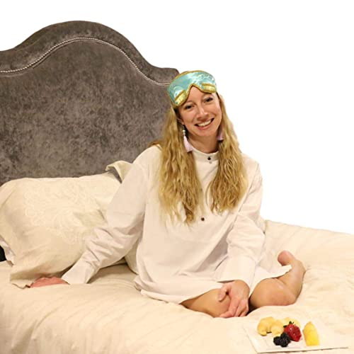 save up to 60% top-rated quality most fashionable Sleeping Holly Golightly Costume