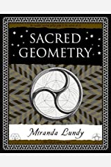 Sacred Geometry (Wooden Books Gift Book) of Lundy, Miranda on 01 January 2000