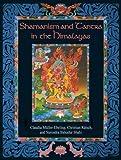 Shamanism and Tantra in the Himalayas, Claudia Müller-Ebeling and Surendra Bahadur Shahi, 0892819138