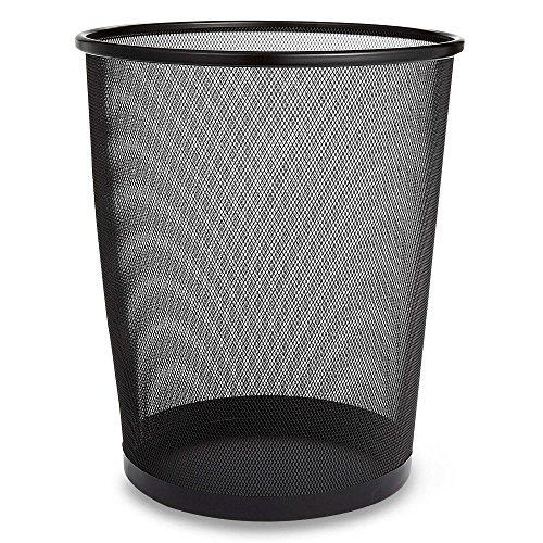 55 gallon mesh lid - 9