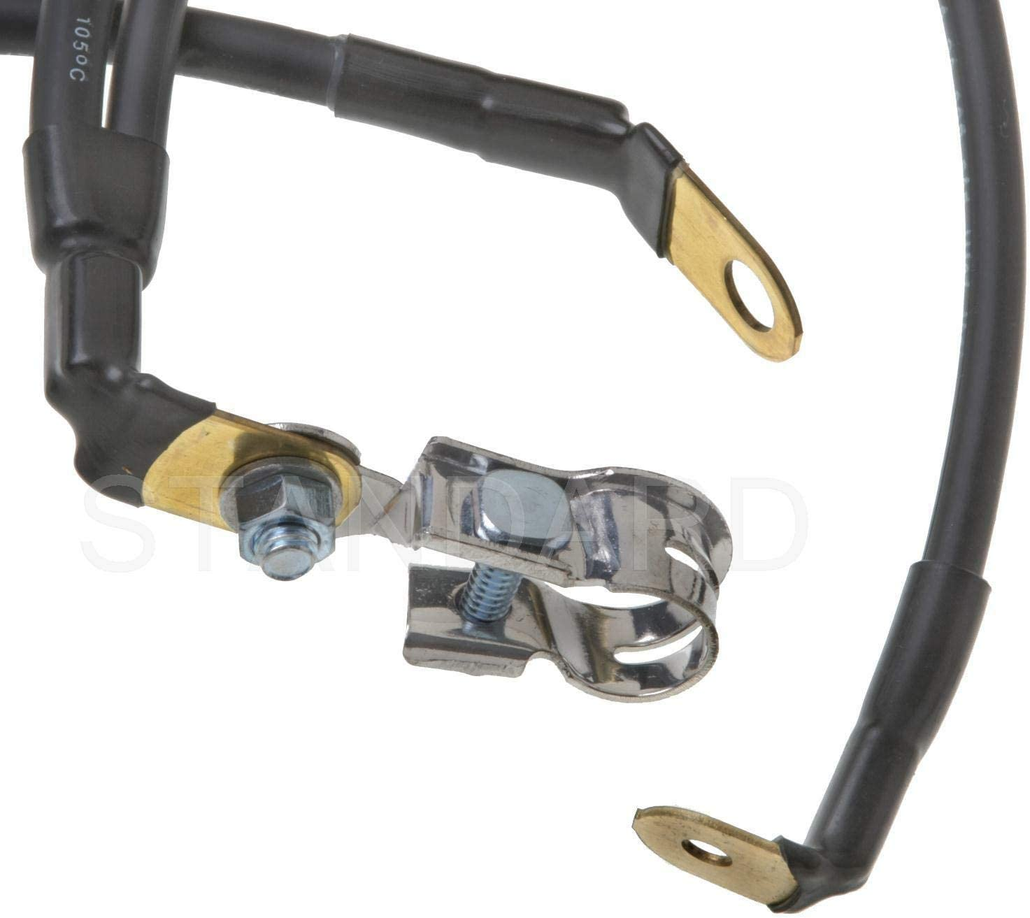Standard Motor Products A38-2UHLC Battery Cable