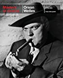 Welles, Orson (Masters of cinema series)