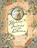 img - for Flower Fairies of the Autumn book / textbook / text book