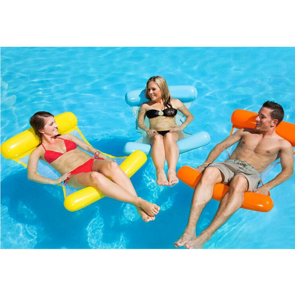 Anelli di nuoto zen cart l 39 arte dell 39 e commerce - Unicorno gonfiabile piscina ...