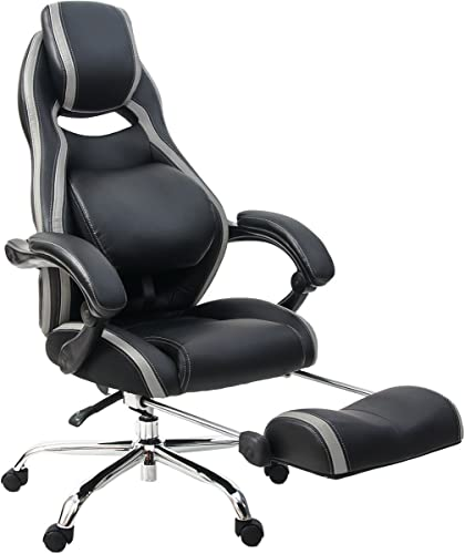YSKWA Ergonomic Office Chairs