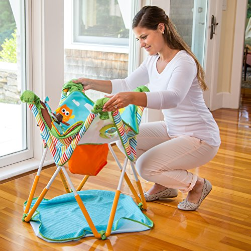Buy baby activity center