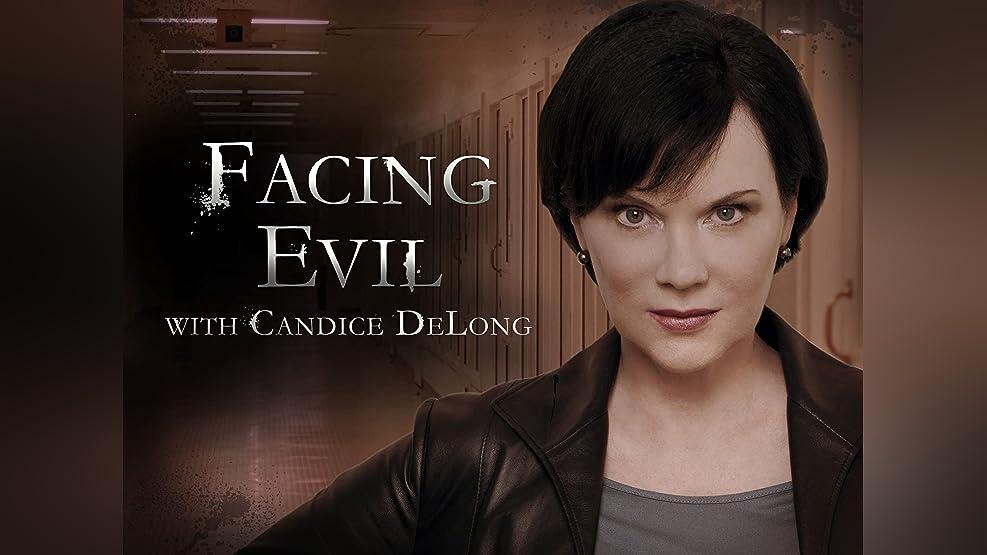 Facing Evil - Season 1
