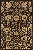 Artistic Weavers AWMD2086-35 Middleton Allison Rug, 3' x 5'