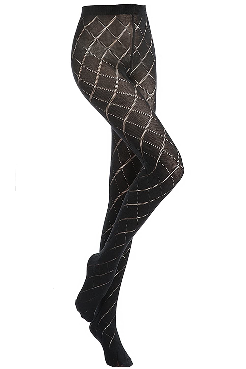 2b0f3833f Top 10 wholesale Stocking Pattern Tights - Chinabrands.com
