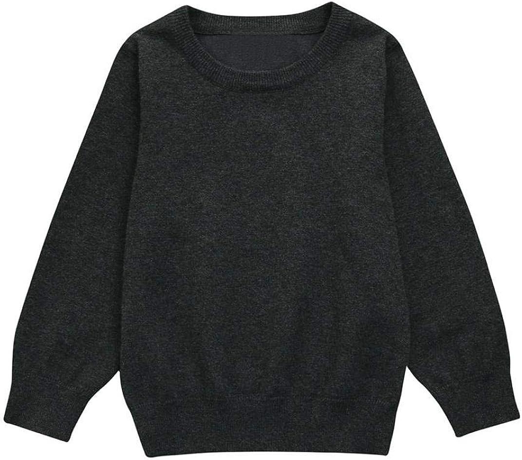 Baby Gap Girls Leopard Beige Black Cardigan Sweater 0-3 Months