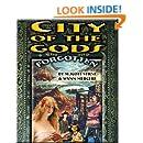 City of the Gods: Forgotten