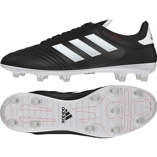 new product 6cf6d b5cae Adidas Copa 17.2 Fg, Scarpe da Calcio Uomo