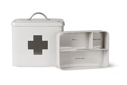 Garden Trading First Aid Box