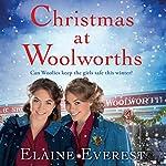 Christmas at Woolworths | Elaine Everest